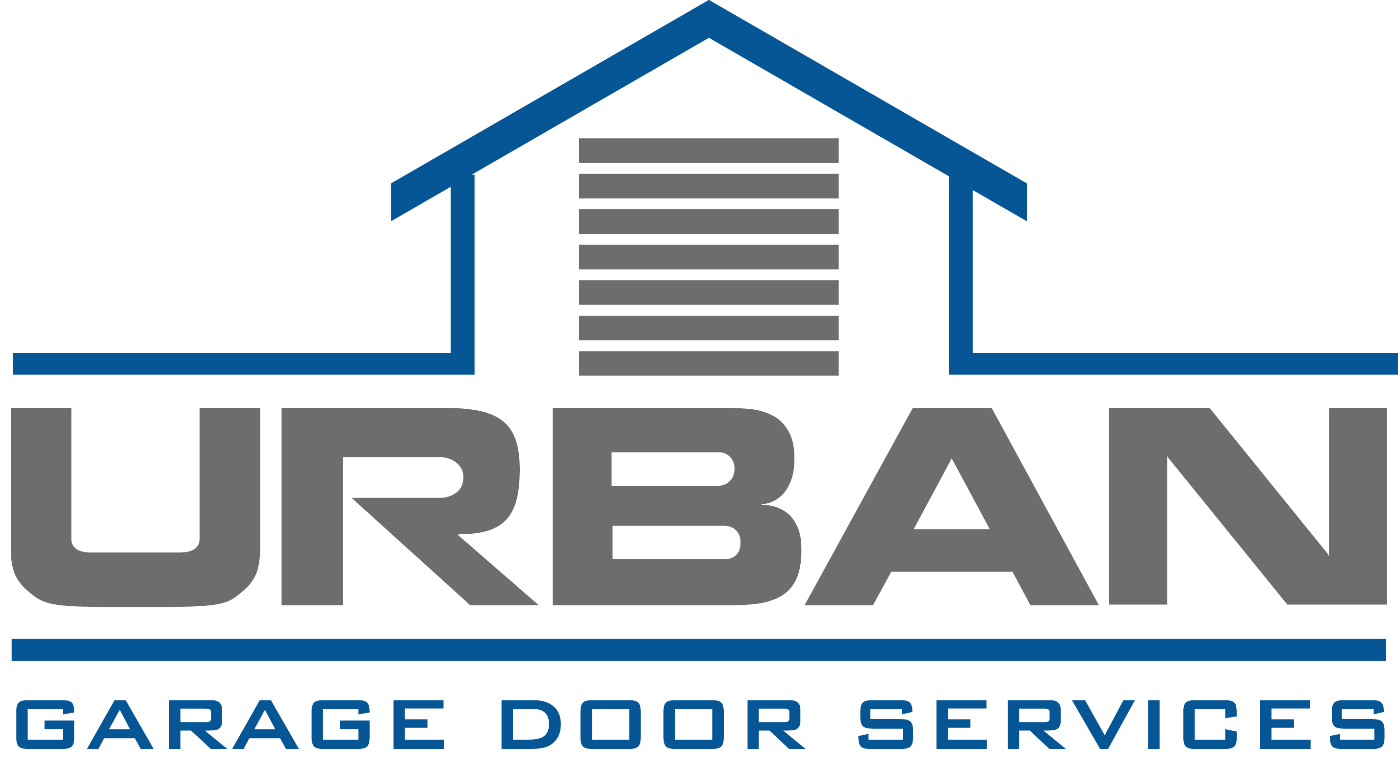 Urban Garage Door Service